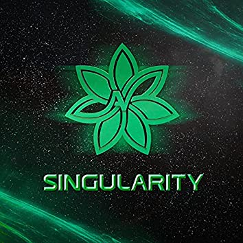 Singularity (feat. Lolly Mariah & Carolina Aráoz)