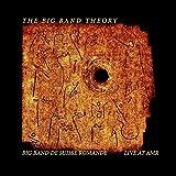 The Big Band Theory