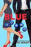 BLUE BALLS (CLAM JAM—BLUE BALLS)