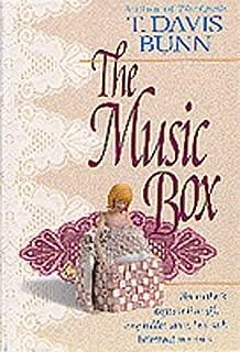 heart of teaching music box