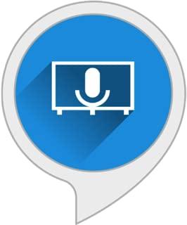 vstream tv channels