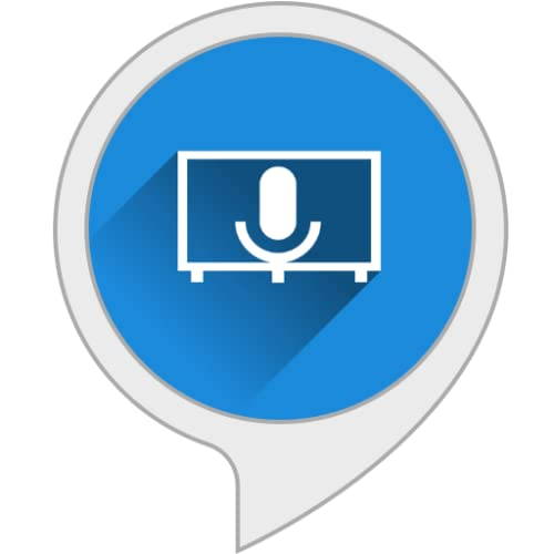 Votre télévision: Stream Player