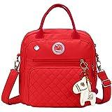 Designer-Tasche für Baby-Zubehör von LCY,...