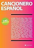 CANCIONERO ESPANOL (Musica-Repertorio)