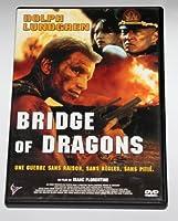 Bridge of Dragons [DVD]