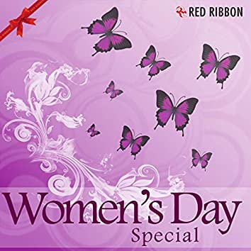 Women's Day Special