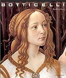Botticelli - Citadelles - 28/02/1990
