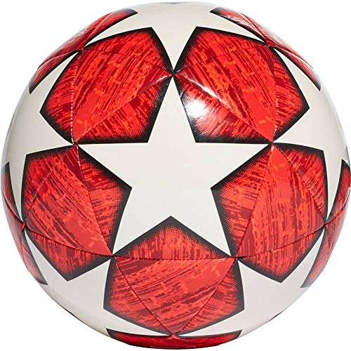 Adidas Finale M CPT - Balon de fútbol