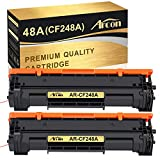 Arcon Compatible Toner Cartridge Replacement for...