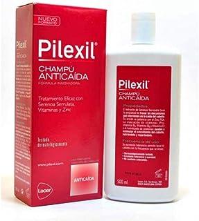 Amazon.es: Farmacia la Botica - Cuidado del cabello: Belleza