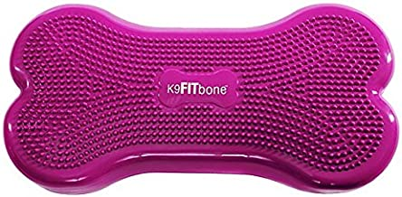Best fitbone for dogs Reviews