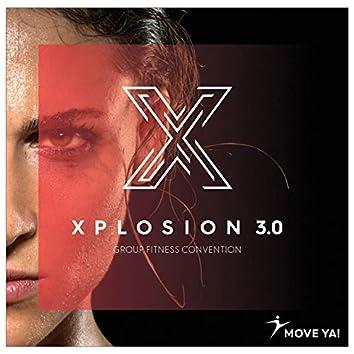Xplosion 3.0
