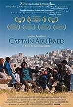 Captain Abu Raed - Authentic Original 27