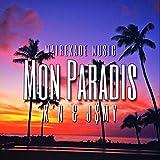 Mon Paradis (feat. K'N)