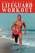Official Lifeguard Workout