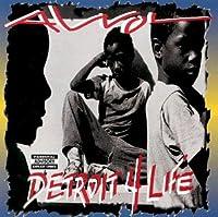 Detroit for Life