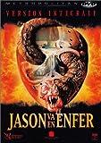 Jason va en enfer (Version longue) [Version intégrale] [Version intégrale]