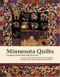 125 Minnesota Quilt Shops To Inspire You