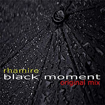 Black Moment