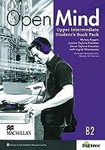 Best open mind upper intermediate Reviews