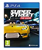 Super street: the game est le jeu de course arcade officiel de super street, le leader mondial de la culture du tuning automobile. Construisez votre bolide de rêve pièce par pièce à partir d'un tas de ferraille et utilisez-le pour faire chauffer l'as...
