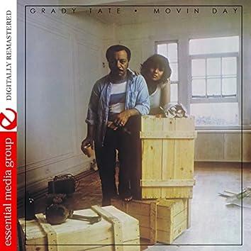 Movin' Day (Digitally Remastered)
