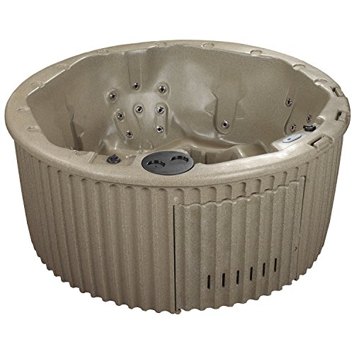 Essential Hot Tubs 20 Jets Arbor Hot Tub