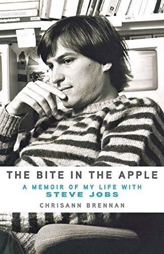Bite in the Apple