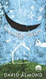 Counting Stars (Readers Circle)