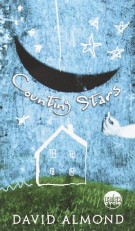 Counting Stars (Readers Circle)の詳細を見る