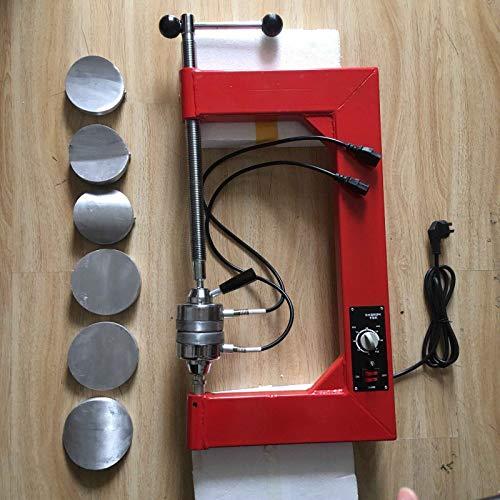 1x coche 2 formas del Neumático Removedor De Llave De Núcleo Vástago De La Válvula Del Neumático Extractor Balanceador De Herramientas