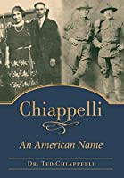 Chiappelli: An American Name