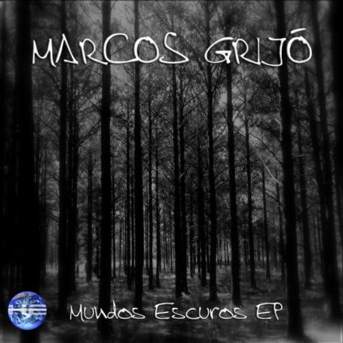 Marcos Grijo