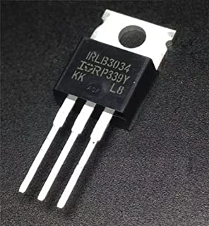 1PCS IRLB3034 IRLB3034PBF HEXFET Power MOSFET TO-220