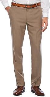 Van Heusen mens 505M128 Dress Pants (pack of 1)
