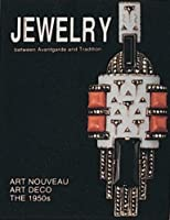 Theodor Fahrner Jewelry...Between Avant-Garde and Tradition: Art Nouveau Art Deco the 1950s