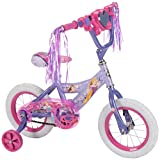 12' Disney Princess Girls' Bike by Huffy