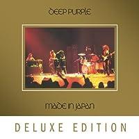 Made in Japan by Deep Purple (2014-02-01)