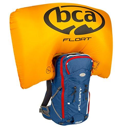 Photo de sac-airbag-bca-float-32