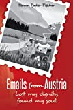 Emails from Austria