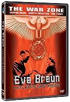 Eva Braun: Hitlers Mistress [DVD] [Import]