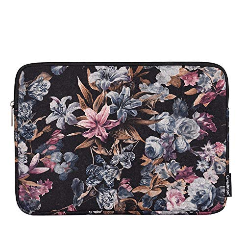 Laptop Sleeve Bag Notebook Case for MacBook Pro Air 13 Cover for Laptop 11',13.3',14',15',15.6' Inch-A2-01_15-inch