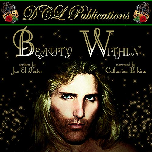 Beauty Within Audiobook By Jae El Foster cover art