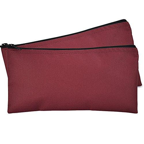 Cash Register Bags