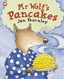 Mr.Wolf's Pancakes - Mammoth - 15/09/1999