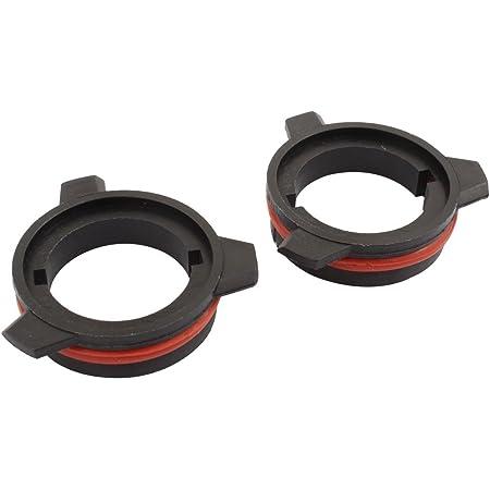 Tomall D2 D2r D2c D2s D4 D4r D4c D4s Led Scheinwerfer Lampenfassung Adapter Halter Für 5er Auto