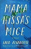 Mama Hissa's Mice:...image