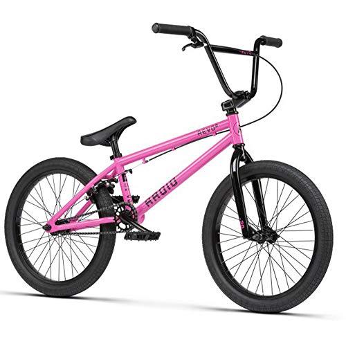Radio Bikes Revo 20