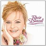 Songtexte von Rocío Dúrcal - Me gustas mucho