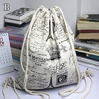 7d6d0d3f2c66 Amazon.com: Gender B - Luggage & Travel Gear: Clothing, Shoes & Jewelry